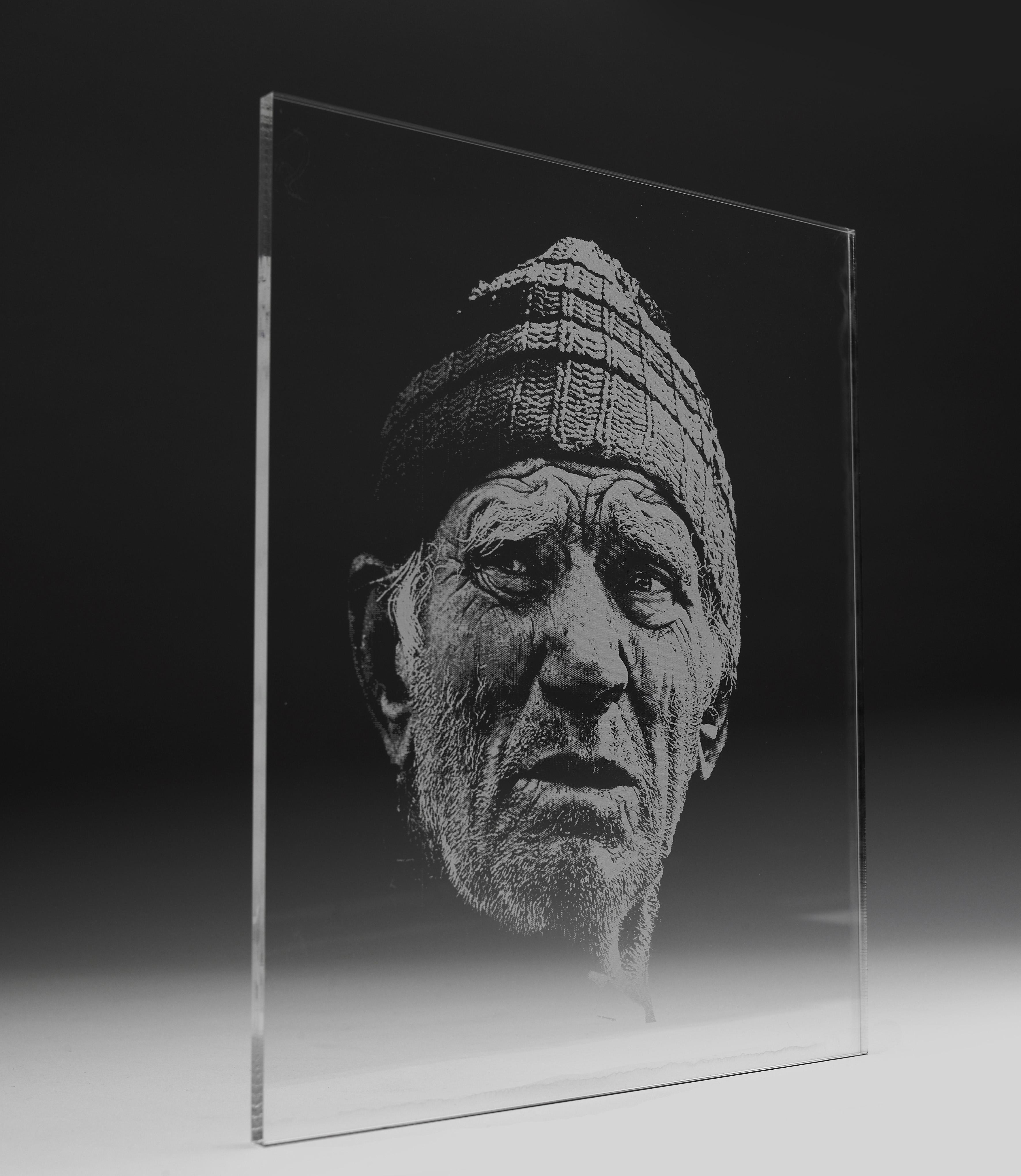 Gravures Sur Verre pour façonnage du verre et de la pierre. » archives du blog » nouveautés